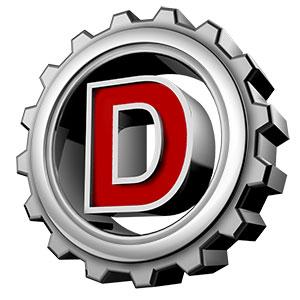 Do It Tool & Die, Inc.